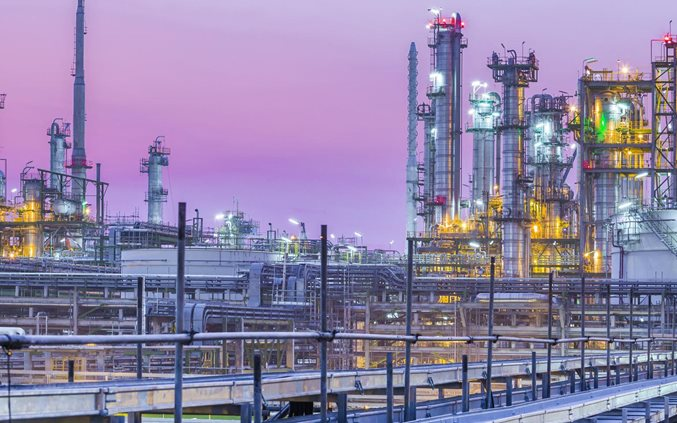 Decoding the US refiner's exposure to RINs