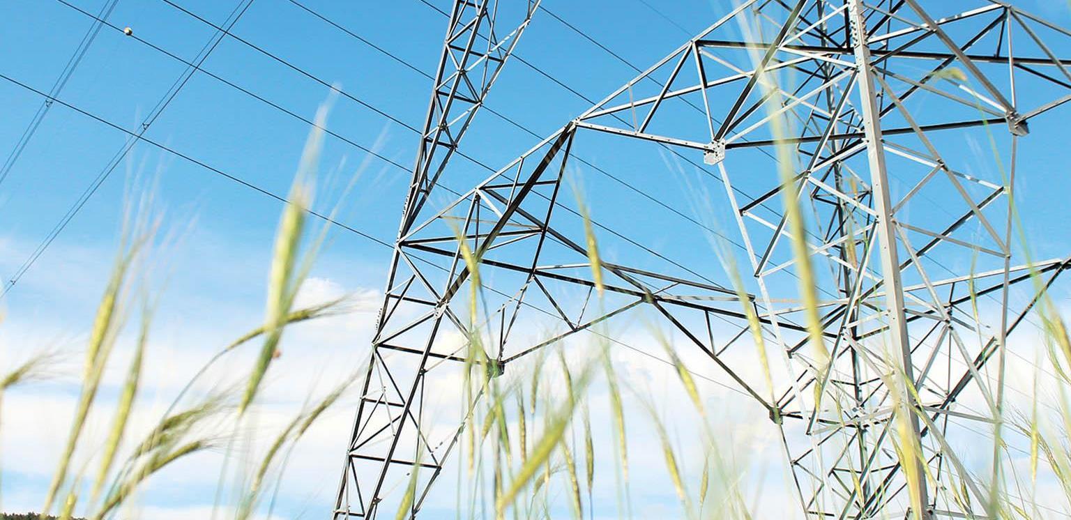 Energy2050_1536x1536_500_Standard.ashx?mw=1536&car=72:35&cq=50&tco=500&width=400