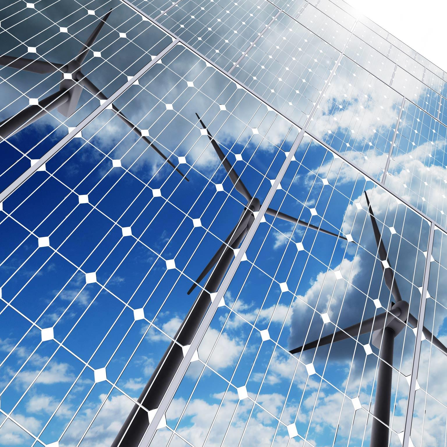 Five Things Bill Gates Gets Right On Energy Mckinsey By Electronic Projects Electrical Solar