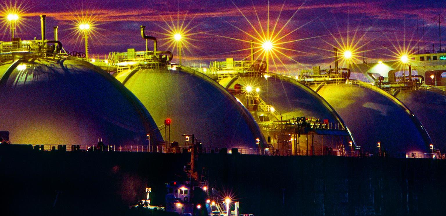 GlobalGasMarkets_1536x1536_Original
