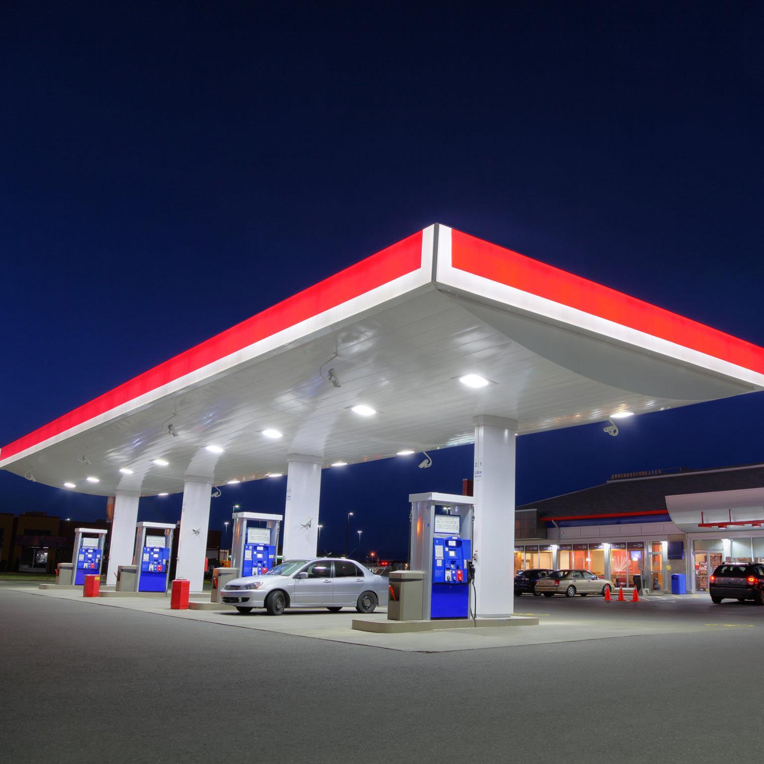 Is peak oil demand in sight? | McKinsey & Company