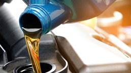 Lubes growth opportunities remain despite switch to electric vehicles