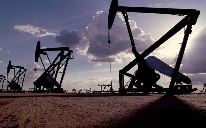 Oil-field services sector gears up for a recovery … but is not there yet