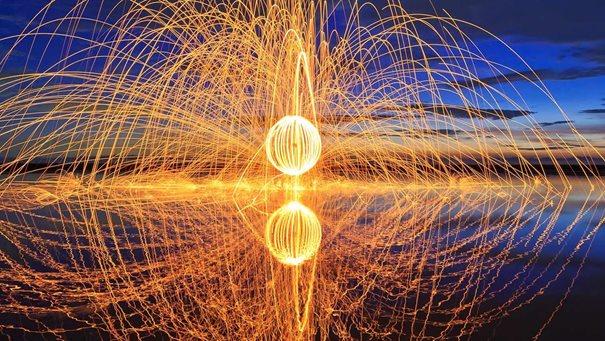 the new economics of energy storage mckinsey