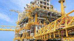 Oil-gas-1536x1536-500_Standard