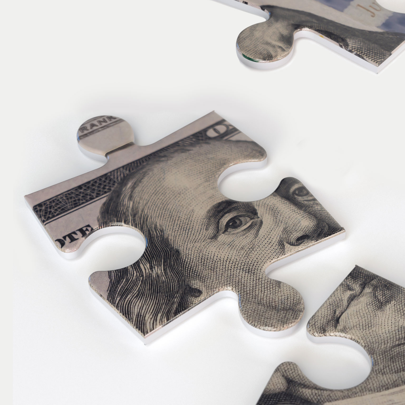 How private equity can maximize value in US financial services