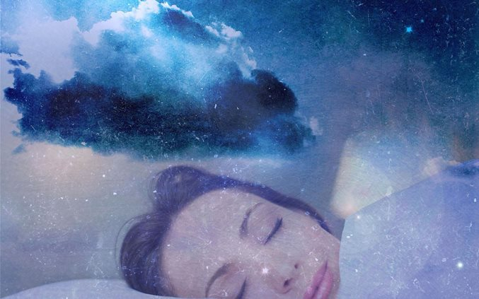 Investing in the growing sleep-health economy