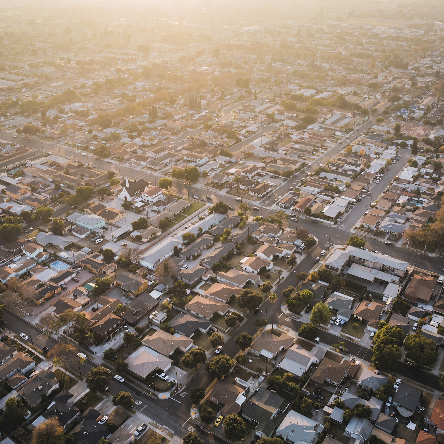 Preserving the largest and most at-risk supply of affordable housing