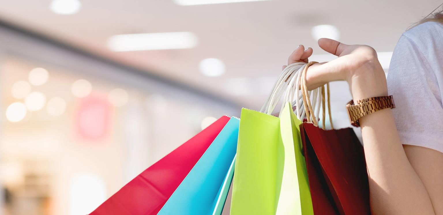 Beyond procurement: Transforming indirect spending in retail