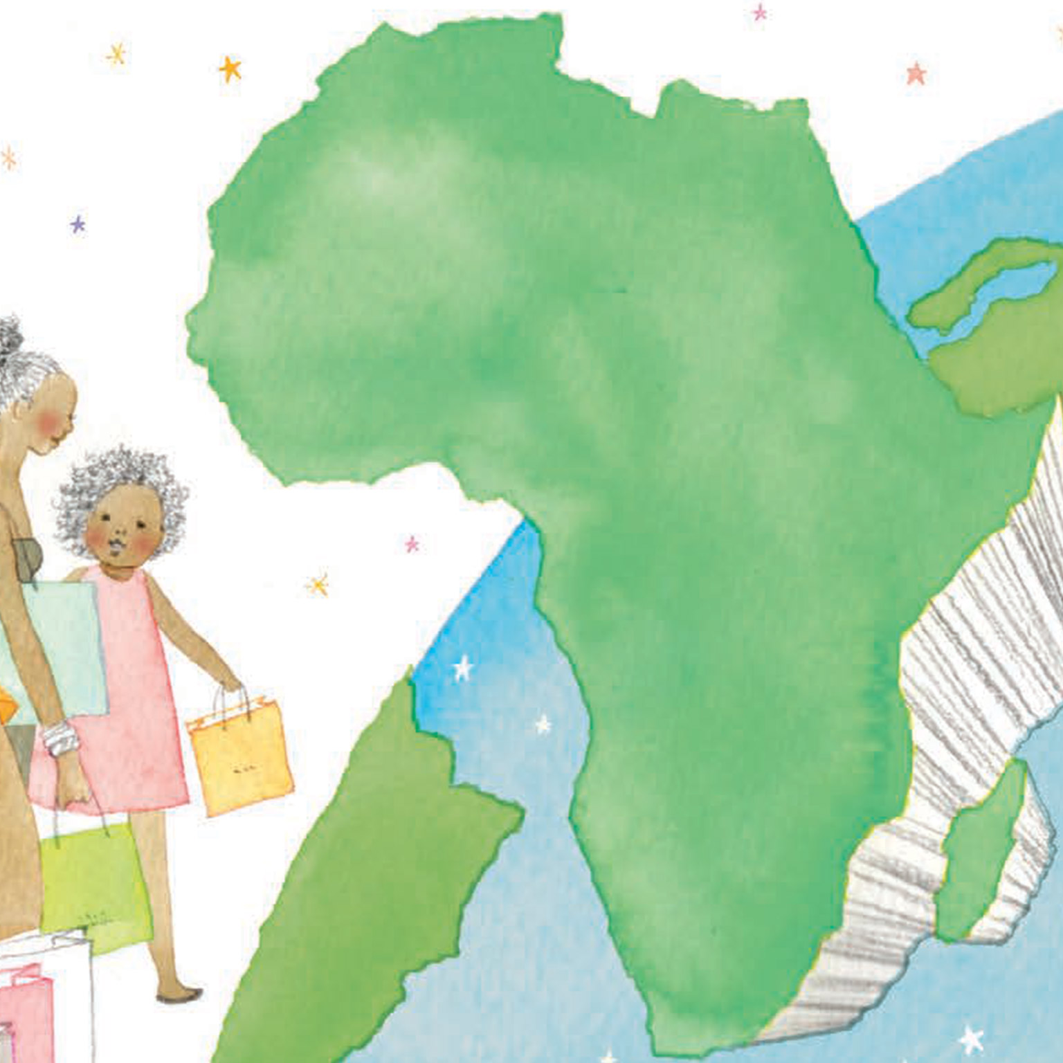 East Africa: The next hub for apparel sourcing? | McKinsey