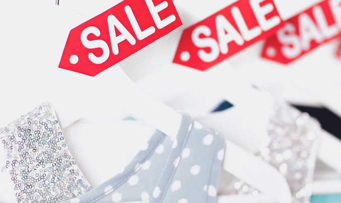 Pairing advanced analytics with intuitive tools to transform retail markdown management