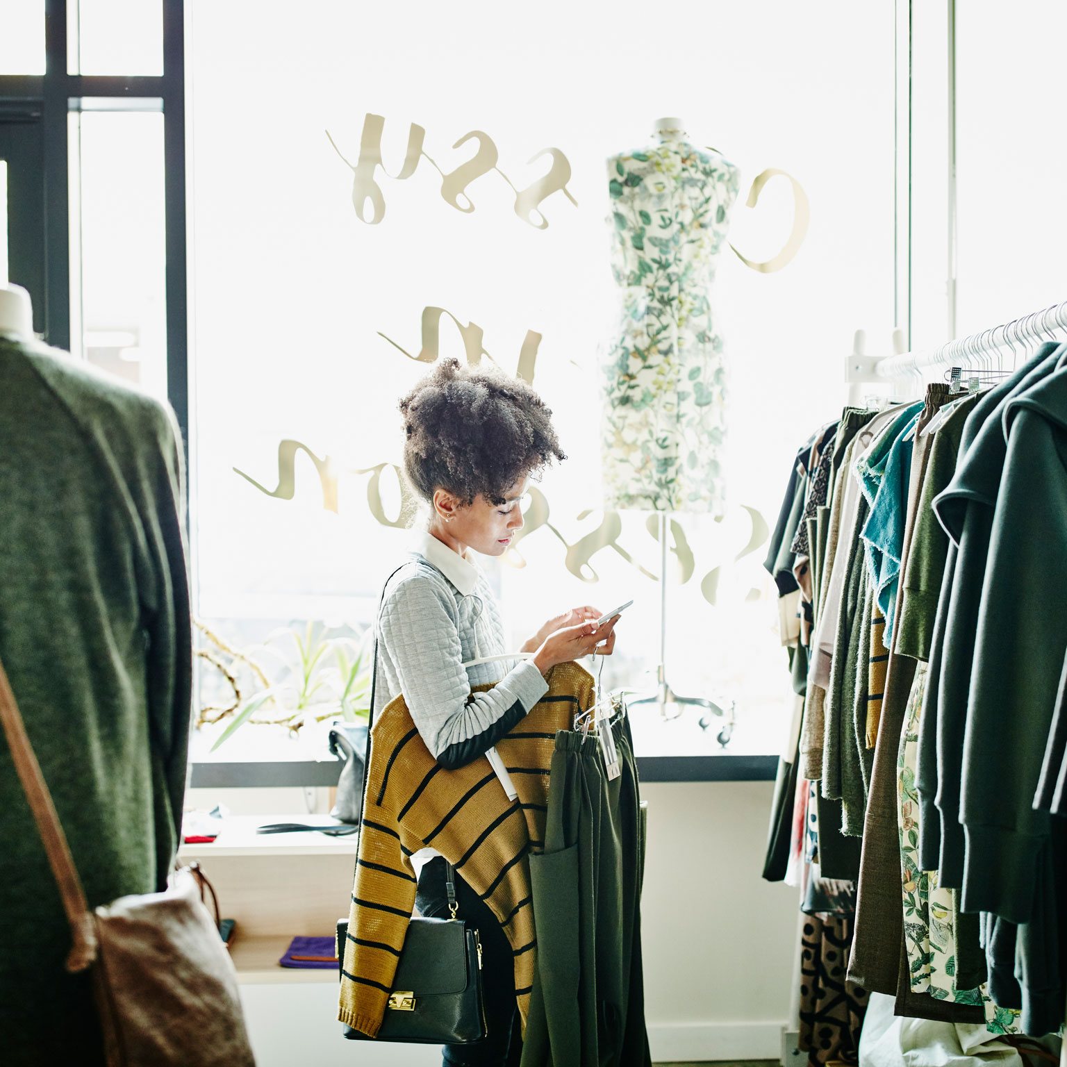 The next frontier in apparel and fashion pricing analytics | McKinsey