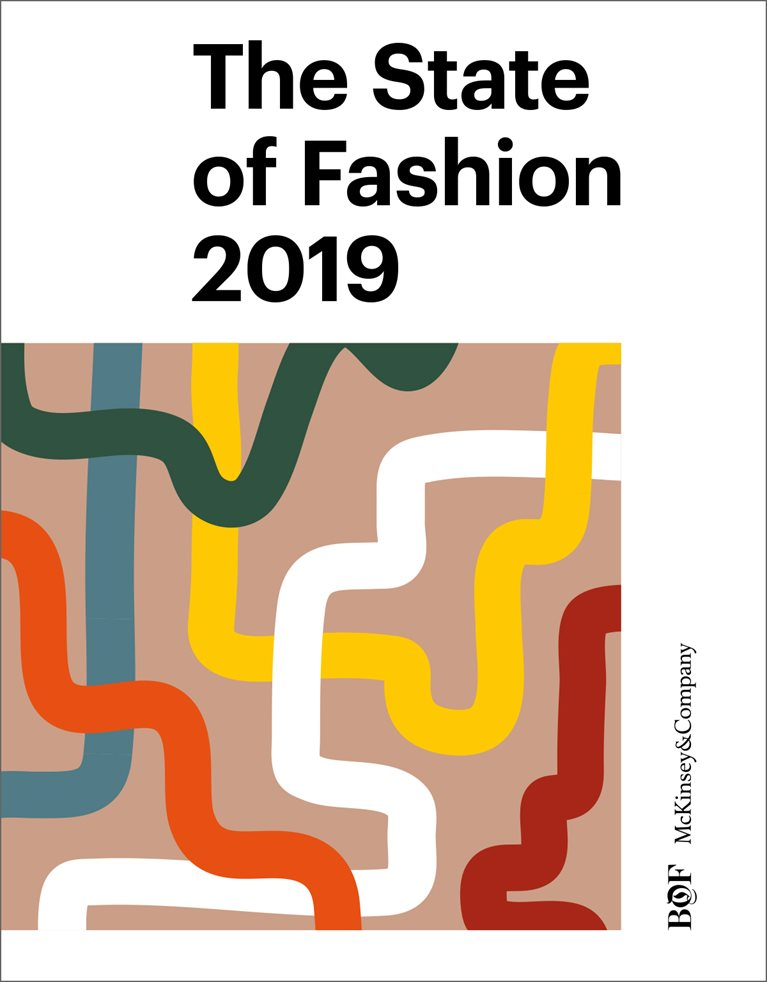 The state of fashion 2019 | McKinsey