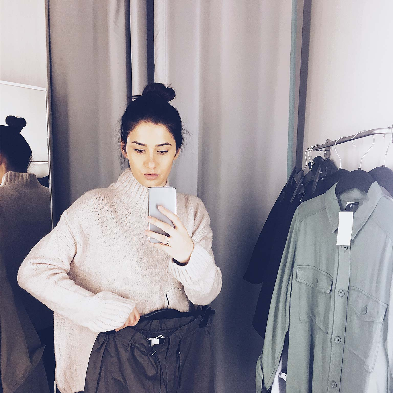 Fashion Nova Net Worth 2020.The State Of Fashion 2020 Navigating Uncertainty In The