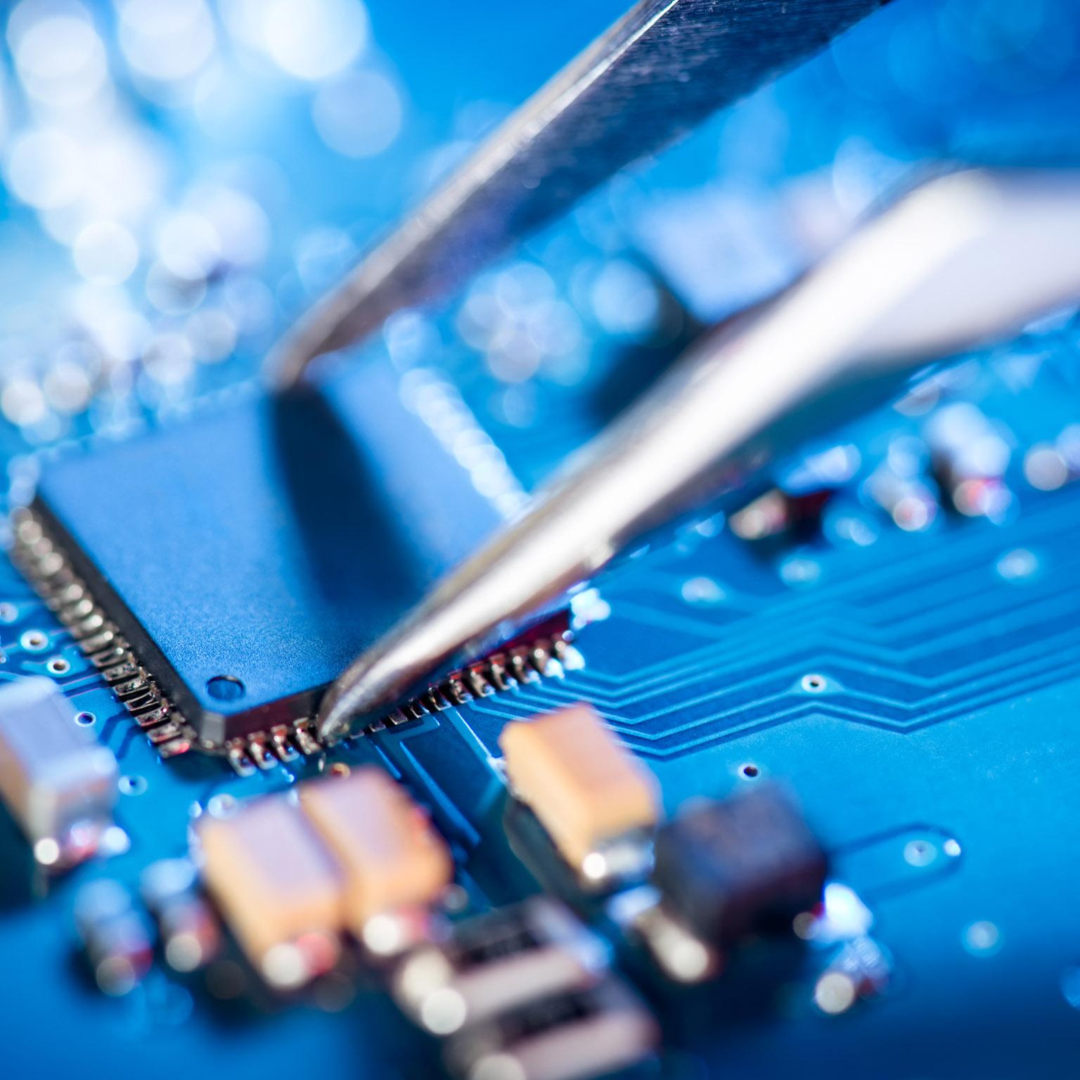 AI hardware: Value creation for semiconductor companies