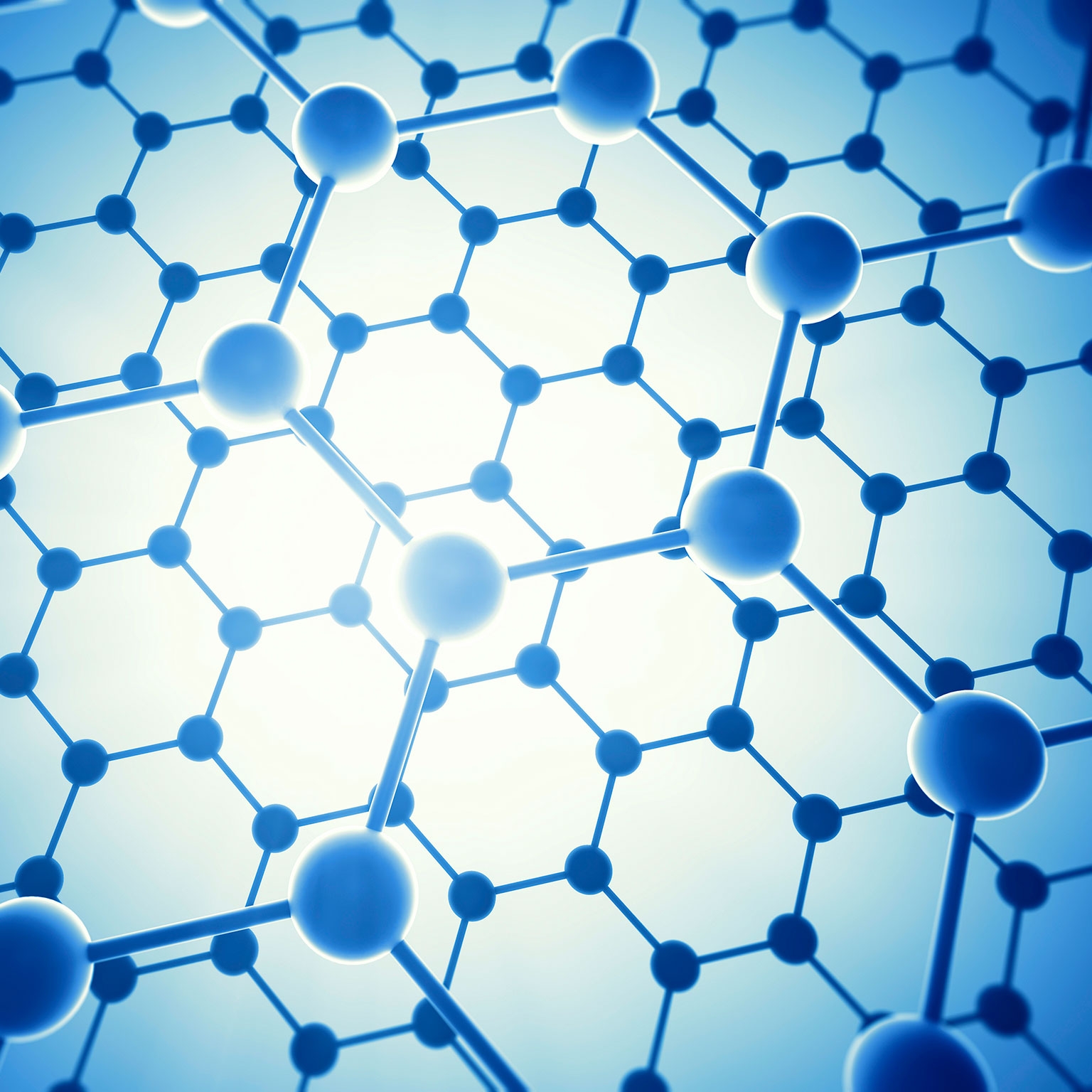 Graphene: The next S-curve for semiconductors? | McKinsey