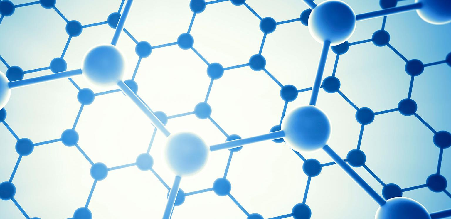 Graphene: The next S-curve for semiconductors?