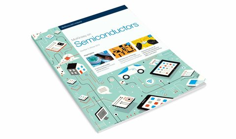 McKinsey on Semiconductors Winter 2015