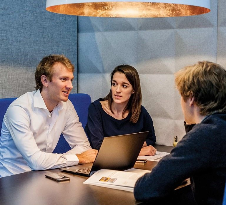 A Career At McKinsey Amsterdam Is Much More Than Job Its An Opportunity To Work With Remarkable People Address The Worlds Most Important Challenges