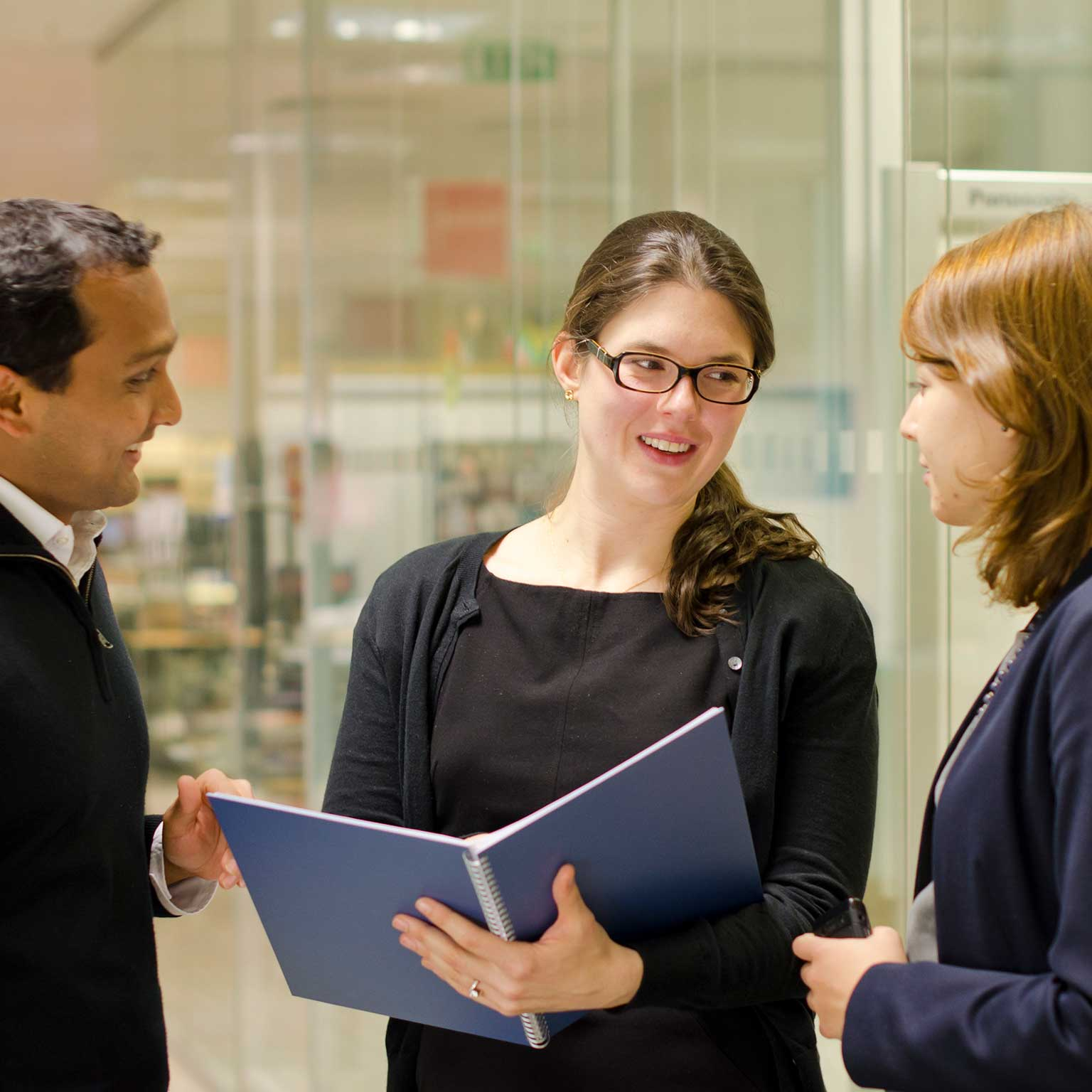 Careers In The United Kingdom United Kingdom Mckinsey Company