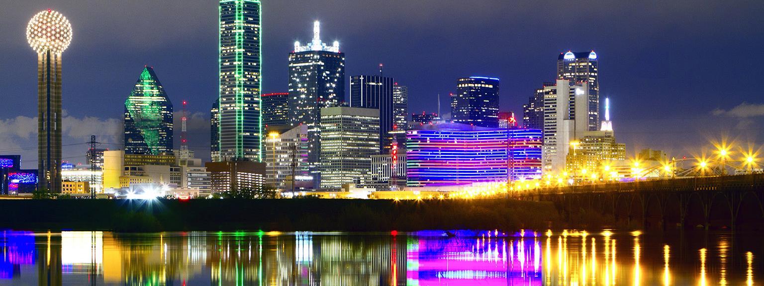 Dallas Southern Us Mckinsey Amp Company