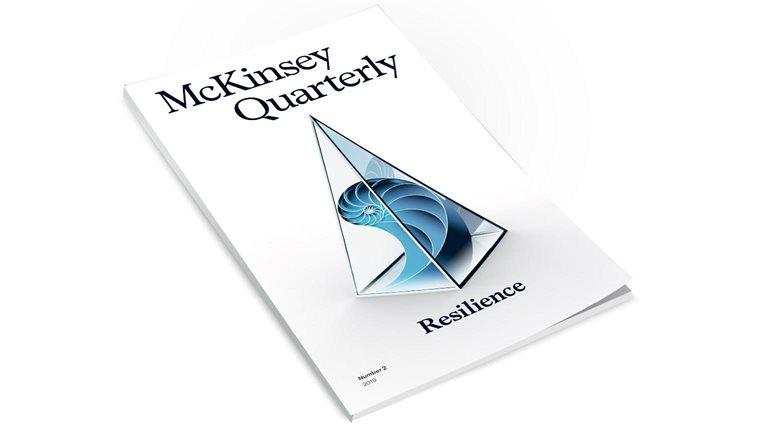 McKinsey Quarterly Magazine | McKinsey & Company