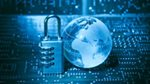 The public sector's cybersecurity imperative