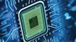 The Internet of Things: Opportunities and challenges for semiconductor companies