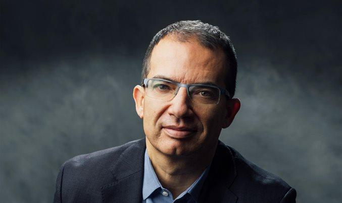 Moderna's path to vaccine innovation: A talk with CEO Stéphane Bancel